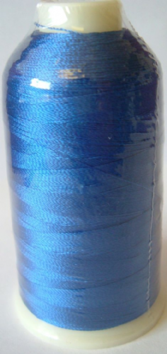 Marathon Embroidery Machine RAYON Thread -  1065